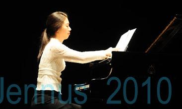 Photo: HMT Konzert