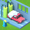 Car Wash Empire apk