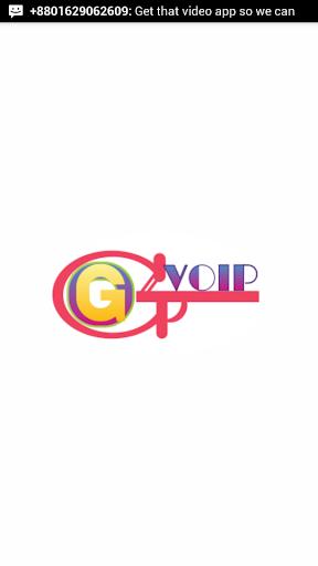 GKP VOIP