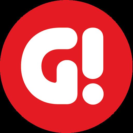 Game Insight avatar image