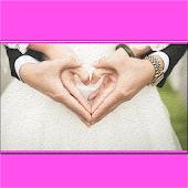 سر الحياة الزوجية الجنسية