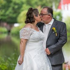 Wedding photographer Maya Kiechle (geroinia). Photo of 27.02.2018