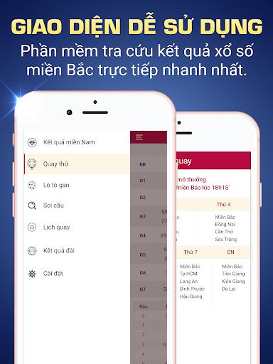 Download Xsmb Kết Quả Xổ Số Miền Bắc Minh Ngọc Hom Nay Free For Android Xsmb Kết Quả Xổ Số Miền Bắc Minh Ngọc Hom Nay Apk Download Steprimo Com