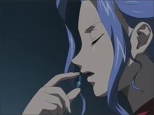 Tokubetsu Byoutou Episode 01