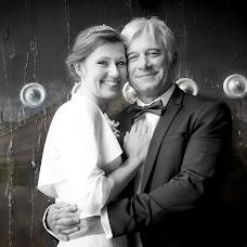 Wedding photographer Javier Carrera (javiercarrera). Photo of 16.05.2015