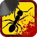 iDestroy War  Ant & Bug Killer icon