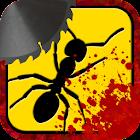 iDestroy戰爭與殺臭蟲拍攝 icon