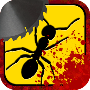 iDestroy War  Ant & Bug Killer for PC and MAC