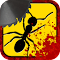 iDestroy War  Ant & Bug Killer 1.35 Apk