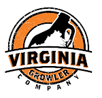 Virginia Growler Company at Mt. Airy Farm Market