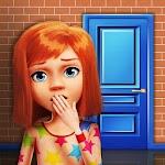 100 Doors Games 2019: Escape from School 3.0.0