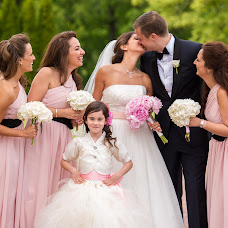 Wedding photographer Lukas Gisbert (wwwlukasgisber). Photo of 10.06.2014