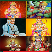 All God HD Wallpapers