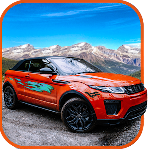 Real Jeep Racing for PC and MAC