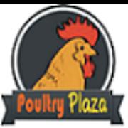 Poultry Plaza