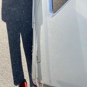 ムーヴカスタム L152Sのカスタム事例画像 ベティームーヴちゃんさんの2021年01月25日23:04の投稿