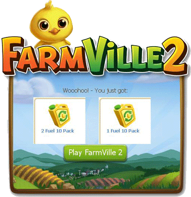 free farmville 2 fuel