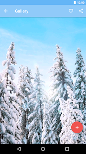 [Download Winter Wallpaper for PC] Screenshot 6