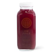 Beetroot Chakra Juice