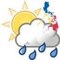 Weather Philippines icon