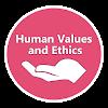 Human Values & Ethics