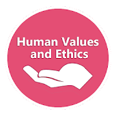 Human Values & Ethics