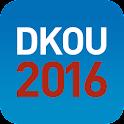 DKOU 2016 icon