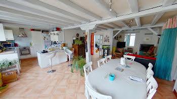 maison à Herblay-sur-Seine (95)