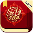 Read Holy Quran With Full HD Result and Large Font apk