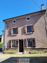 maison à Ravel (63)