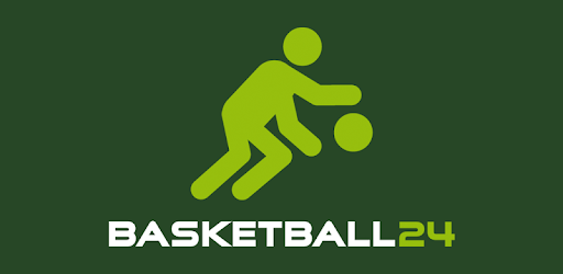 Basketball 24 - live scores for PC