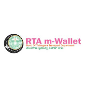 App RTA m-Wallet APK for Windows Phone