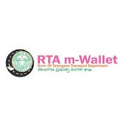 RTA m-Wallet