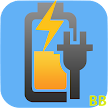 Super Fast Charger APK