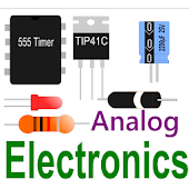 Basic Electronics 2019- Electronics & Circuits