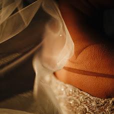 Wedding photographer Tolik Boev (TolikBoev). Photo of 13.10.2017