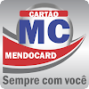 Cartão de Crédito Mendocard APK