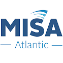 MISA Atlantic Event App icon