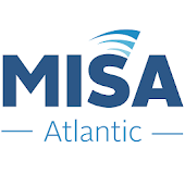 MISA Atlantic Event App