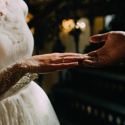 Свадебный фотограф Анна Чугунова (anchoys). Фотография от 01.01.1970