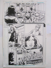 Photo: Issue #8 Page 2 $60