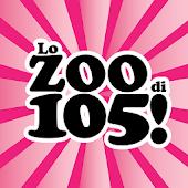 Lo Zoo di 105