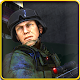 Elite City Sniper: Assault Shooting Arena (game)