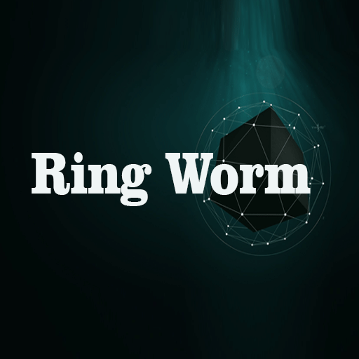 Ringworm Home Remedies Apps Bei Google Play