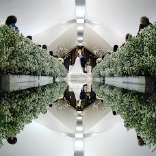 Wedding photographer David Hofman (hofmanfotografia). Photo of 05.10.2017
