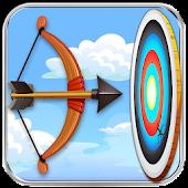 Tải Archery APK