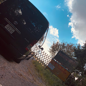 ハイエースバン TRH211K のカスタム事例画像 しょーごさんの2018年10月16日21:51の投稿