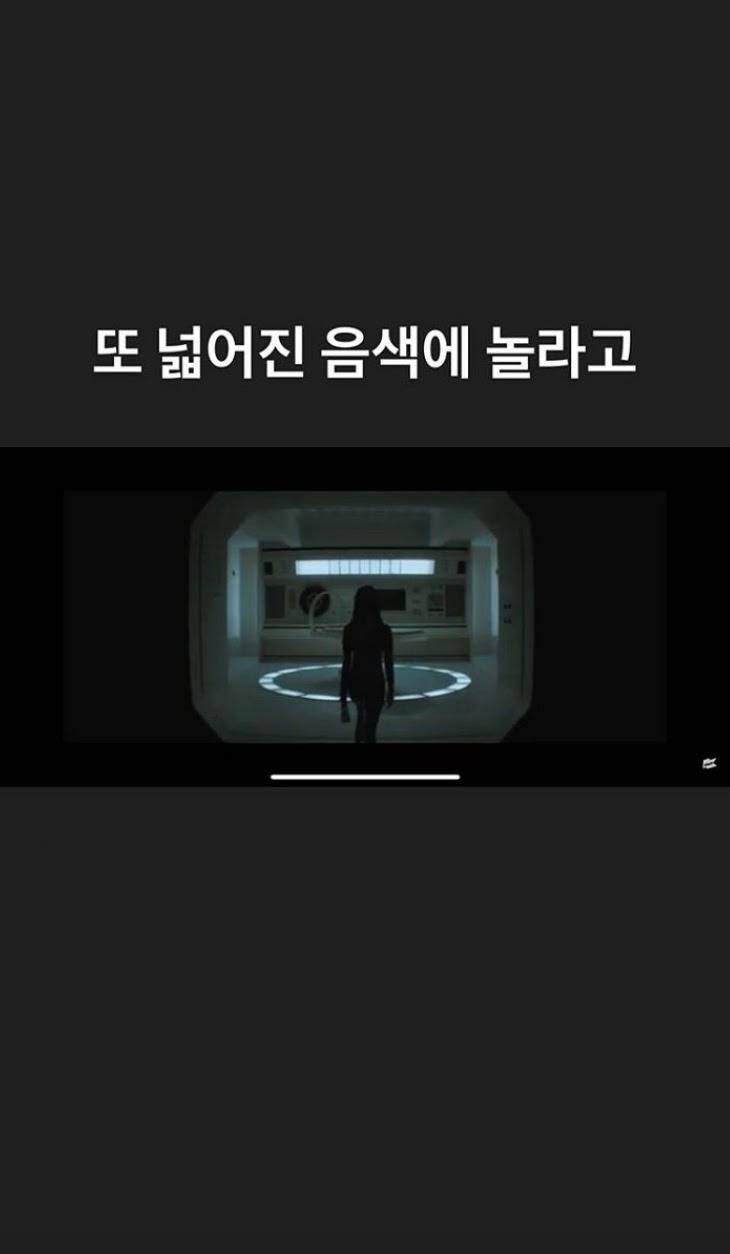 sejong3