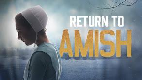 Return to Amish thumbnail