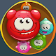 Download Pop! For PC Windows and Mac